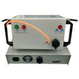 [بورتبل] هوائيّة تأشير آلة ([لإكس-600])