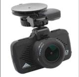 新しい高品質の赤外線情報処理機能をもった防水屋根手段によって取付けられる車のカメラ