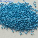 Ssa-Blau-Tupfen/Körnchen für Reinigungsmittel/Waschpulver