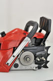 La catena ha veduto 72cc/82cc robusto con Ce, GS, certificati dell'euro II