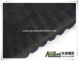 Couvre-tapis de vache, couvre-tapis éventé, couvre-tapis en caoutchouc avec le certificat EU/ISO9001