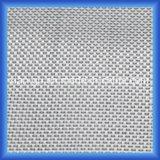 GfrpはEガラスのファイバーの布を薄板にする
