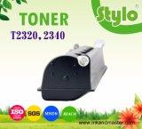 Cartucho de toner de T2320 C/D/E para el uso en Toshiba Estudio 230/280