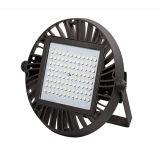 Indicatore luminoso industriale 100W 130lm-140lm/W (HBL102) della baia di illuminazione IP65 LED del LED alto