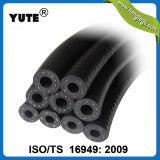 Boyau hydraulique en caoutchouc de la qualité SAE J1401 3.2mm pour des monospaces