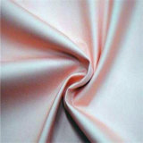 Ткань сатинировки Spandex полиэфира
