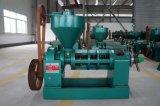 Pequeña máquina de la prensa de petróleo de núcleo de palma del mini uso de la granja