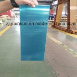 bobina/strato di alluminio di spessore di 1.2mm