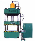 Y32 machine de presse hydraulique de la série 4-Column