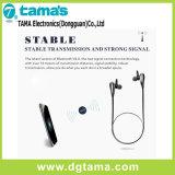 Écouteur de Bluetooth de sport de prix bas de qualité avec CSR8635 V4.0