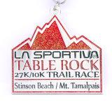 Da maratona creativa do esmalte da promoção medalha Running