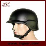 Боя реплики M88 шлем безопасности воинского Airsoft Pasgt тактический