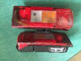 Lampada di coda dell'automobile per il camion 21097449 21097450 di Volvo