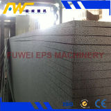 آلة EPS كتلة صب مع نظام فراغ