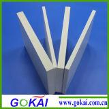 Le ce a reconnu des panneaux de PVC de Module de cuisine de mousse de 15mm Celuka