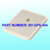 Antena de GPS/Glonass, tamanho (milímetro): 25× 25× 4