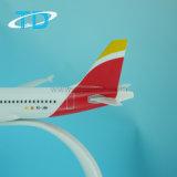A320 Iberiaexpress 1/200 плоскостей 18.8cm Aeromodelling модельных
