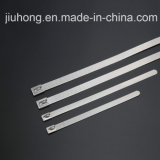 Serres-câble d'acier inoxydable (pour à bord des éléments de Ships&Offshore)