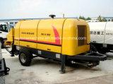 ディーゼル具体的なガソリンスタンド店頭価格を引きずる熱い販売Hbts60-13-130r