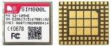 Goedkope GSM GPRS van de Band 900/1800MHz Simcom SIM800L van de Prijs Dubbele Module