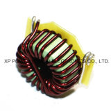 RoHS a compliqué les inducteurs triphasés de bobine de volet d'air|Bobines de volet d'air d'utilisation d'état d'air