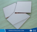 1.8mm-8mm silberner/Aluminiumspiegel/Kupfer und bleifreier Spiegel
