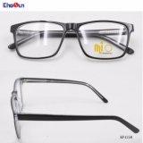 Frames óticos dos Eyeglasses da forma no acetato Kf1258