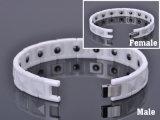 De Armband van de Manier van Hottime voor Dame met Energie Tourmaline (10047)