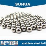 G10 inoxidável das esferas de aço do SUS 304 a G1000 para a venda