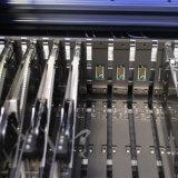 LED 가벼운 생산 라인 L8a