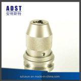 цыпленок Collet держателя инструмента 3dvt Bt40-Apu для машины CNC