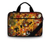 Neues Style Colorful Inch 16.5 Canvas Laptop Bag für Wholesale