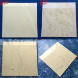 Mattonelle di pavimento piene del marmo del corpo della pietra del materiale da costruzione di Foshan