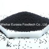 Bisglycinate ferroso Controlado-Release/versión pelotillas