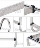 FL Stainless Steel 316 Piscina SPA Ladder