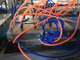 Vielzweck-Belüftung-Panel, das Maschine mit Fabrik-Preis herstellt