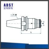 Цыпленок держателя инструментов держателя Collet Bt-Gt инструмента CNC филируя
