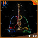 Süsser Hauch Shisha Huka-Drop-Down-Adapter GlasShisha Huka