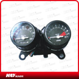 Tester di velocità degli accessori del motociclo per Cg125