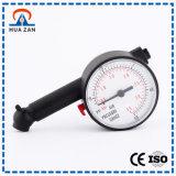 De rubber Meter van de Lucht van de Maat van de Druk van de Band van de Dekking Auto voor Band