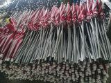 Подарок sun-Rian зонтика гольфа