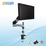 Qualitäts-justierbare Computer LCD-Monitor-Montierung