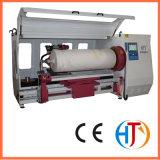 автомат для резки бумажной ленты ширины 1000mm для крена большого диаметра