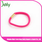 Form Hair Band Rope Wholesale Hair Accessories für Girls