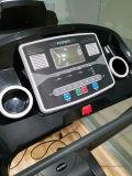 Оборудование клиники горячей пригодности машины машины гимнастики идущей электрическое домашнее
