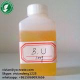 Injizierbares Steroid Boldenone Undecylenate 13103-34-9 BU für Muskel-Wachstum