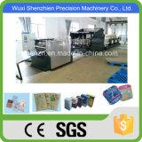 機械装置を作るセリウムのセメントの紙袋
