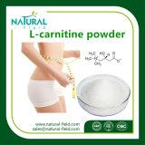 Polvo/CAS de la L-Carnitina:  5080-50-2