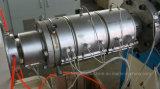 Suministramos el equipo confiable para hacer el tubo del PE