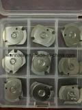 23670-30030 soupape de Denso de plaque d'orifice de Denso d'essence diesel avec la qualité